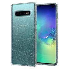 s10 liquid crystal glitter