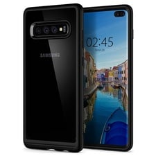 s10 plus ultra hybrid black