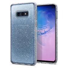 s10e liquid crystal glitter
