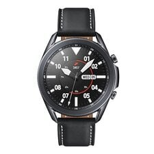samsung watch 3 45mm