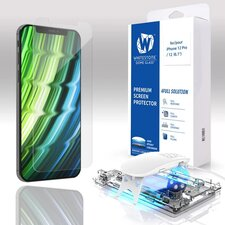 whitestone dome glass for iphone 12 and 12 pro