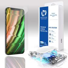 whitestone dome glass for iphone 12 pro max