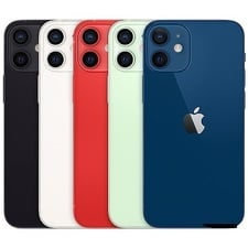 apple iphone 12 5g