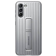 samsung s21 protective standing cover