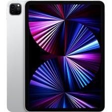 apple ipad pro 11 2021 price singapore