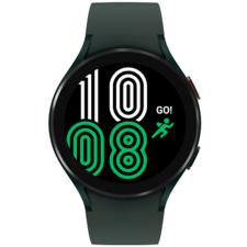 samsung watch 4 44mm green price singapore