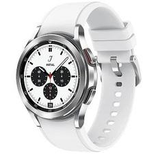 samsung watch 4 46mm silver