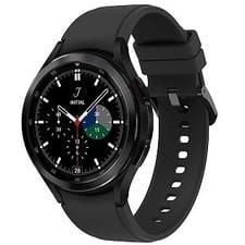 samsung watch 4 classic 42mm price singapore