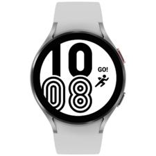 samsung watch 4 40mm silver price singapore