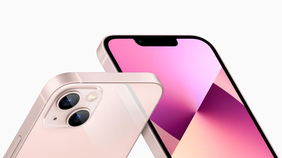 iphone 13 spec singapore battery