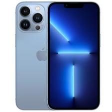 apple iphone 13 pro blue price singapore