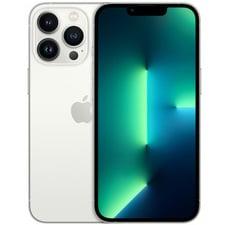 apple iphone 13 pro silver price singapore